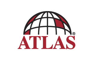 About Roof Atlas Roof Insulation