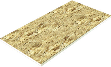 Acfoam Nail Base Atlas Roof Insulation