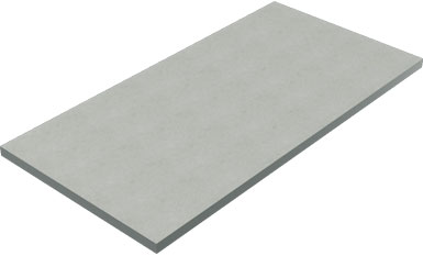 Acfoam Recover Board Atlas Roof Insulation